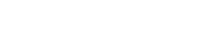 Tomasz Feliga logo